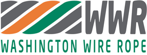 washington wire rope